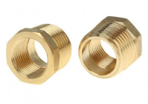 Brass-Thread-Converters2