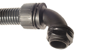 Harnessflex-Sealed-Fittings-90-Degree-Elbows